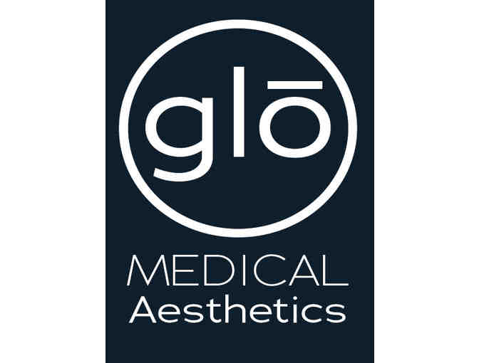 Glo Medical Aesthetics:  $500 off Laser and Facial Treatments