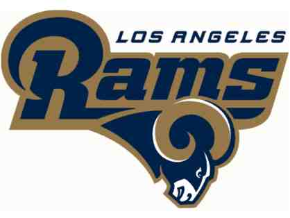 Rams Football: Rams vs. Texans,  11/11