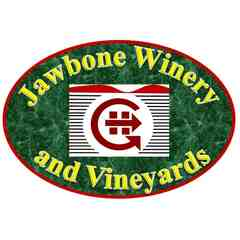 Jawbone Winery and Vineyards
