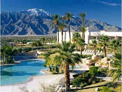 3-Day Stay at Miracle Springs Resort & Spa