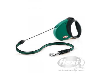 Flexi Leash Set - Small