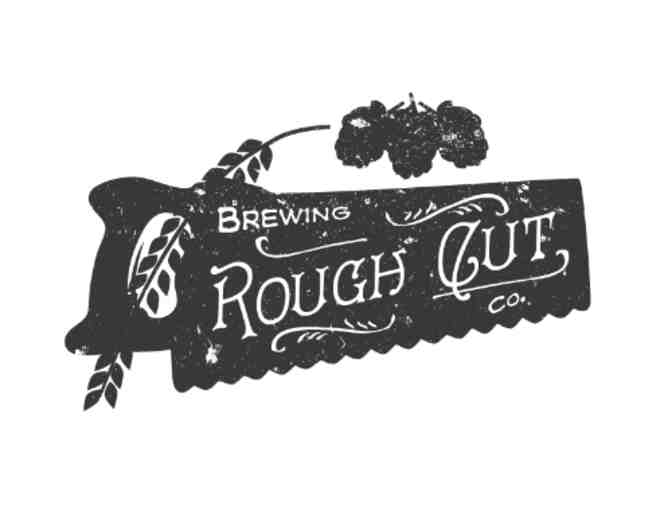 $50 Gift Certificate to Rough Cut Brewing Company in Kerhonkson, NY - Photo 3