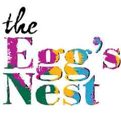 The Egg's Nest