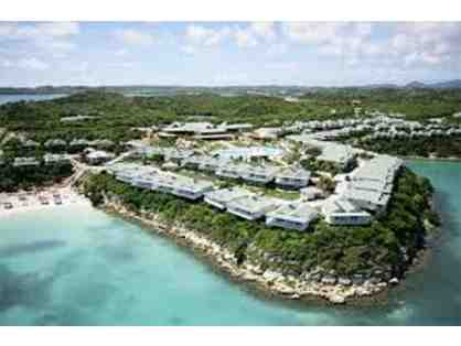 All Inclusive 7 Nights Stay at the Verandah in Antigua