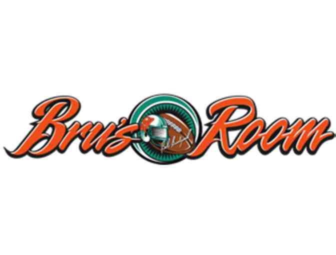 TWO $25 Gift Certificates to BRU'S ROOM - Photo 2