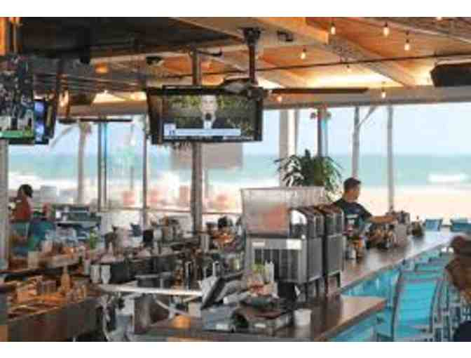 $100 Gift Certificate to Bo's Beach Ft Lauderdale - Photo 2