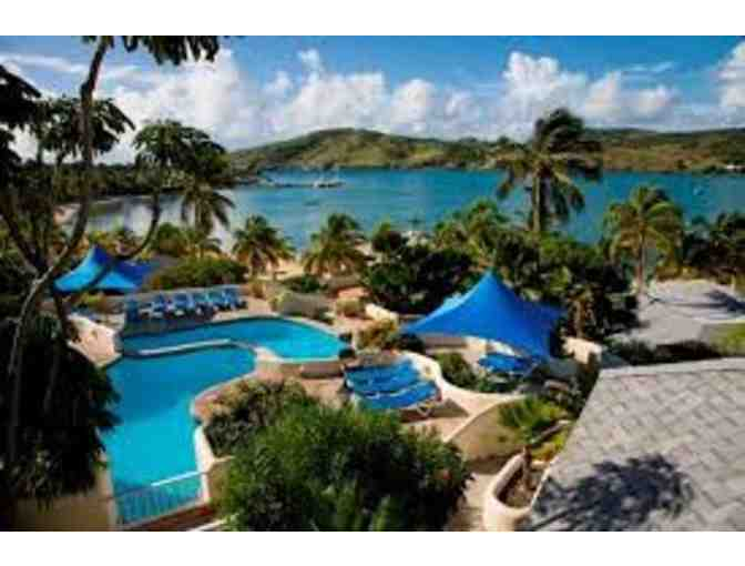 7 Days All Inclusive St James's Club and Villas, Antigua - Photo 5