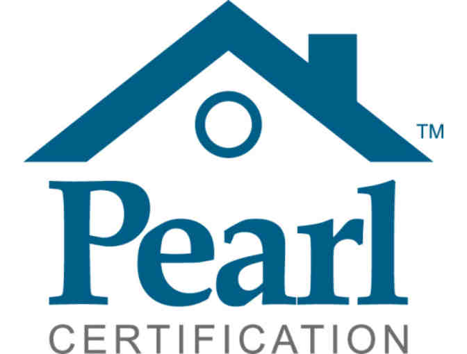 Improve Home Listing by Showcasing Energy Features with Pearl Certification