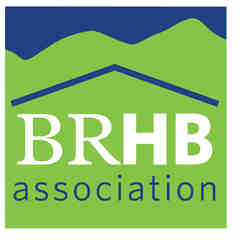 Blue Ridge Home Builders Association
