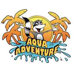 Aqua Adventure Waterpark
