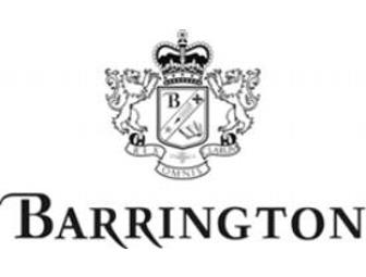 Barrington Gifts of Distinction $100 Gift Certificate