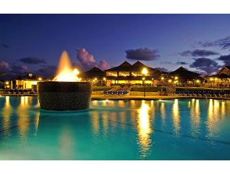 7-Night Stay at The Verandah Spa & Resort-Antigua