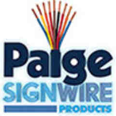 Paige Electric Company, L.P.