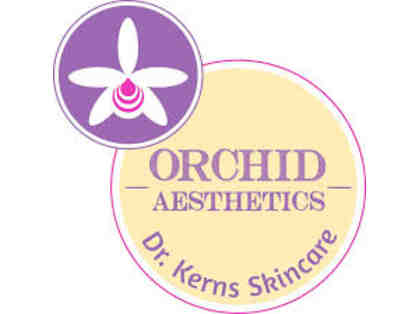 $250 off $1000 or more at Orchid Aesthetics Medical Spa
