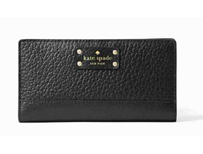 LOWERED! Kate Spade Bay Street Stacy - NWT - Photo 1