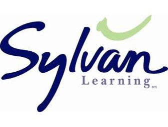 Sylvan Diagnostic Assessment