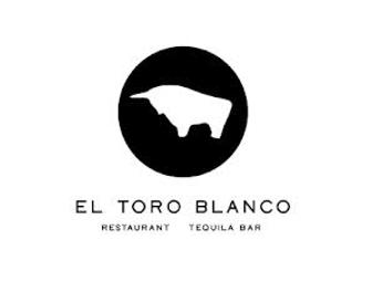 El Toro Blanco Dinner for 2 and a Tequila Tasting