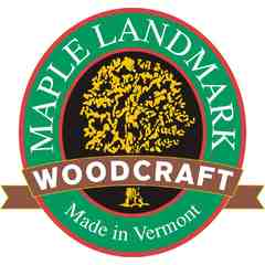Maple Landmark Woodcraft