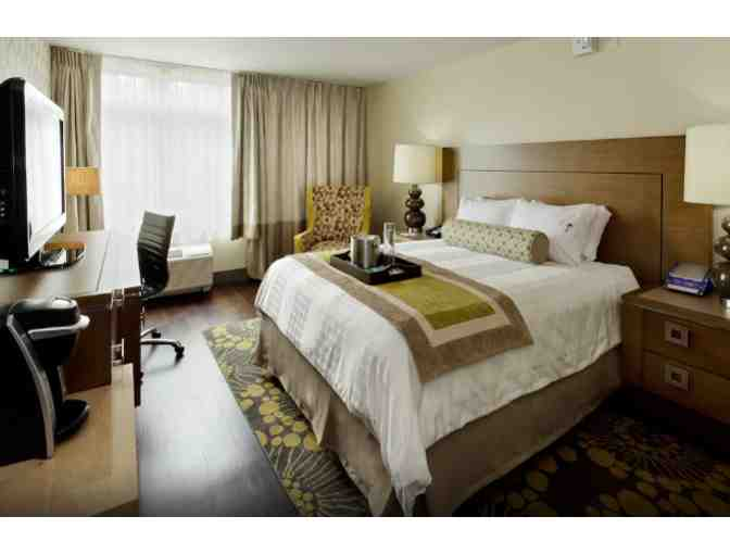 1 Night Stay at Hotel Indigo Long Island - East End - Photo 3