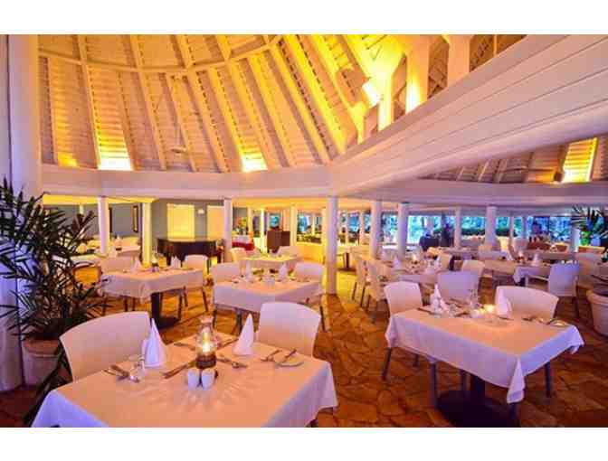 7 Night Stay at The Club Barbados Resort & Spa (Adults Only) - Photo 4