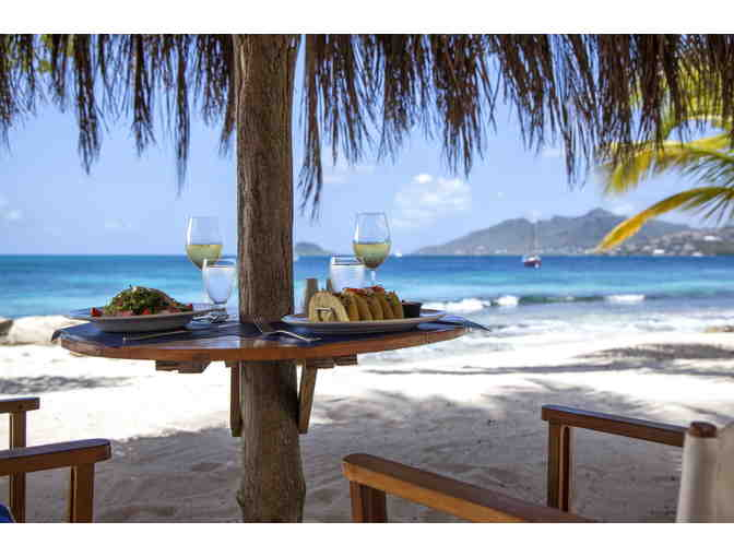 7 Night Stay at The Palm Island Resort - The Grenadines (Adults Only) - Photo 3