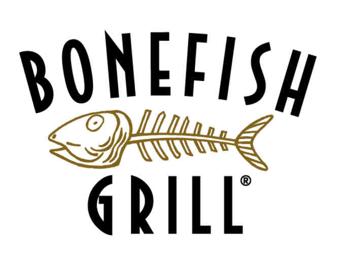 Four Course Dinner for 8 People at Bonefish Grill - Photo 3