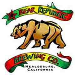Bear Republic Brewing Company