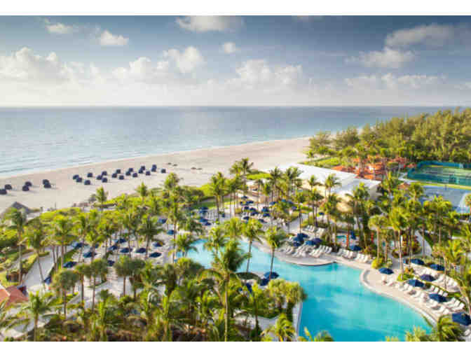 1-Night Stay - City/Intracoastal View - Ft. Lauderdale Marriott Harbor Beach Resort & Spa - Photo 7