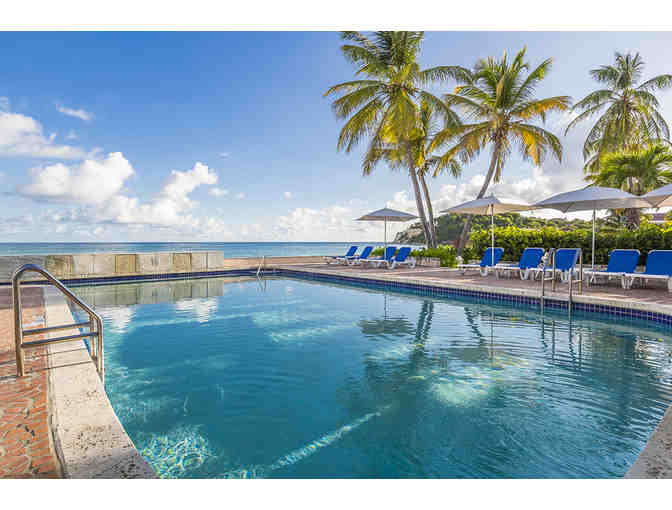 Pineapple Beach Club, Antigua 7 - 9 Nights Stay - Valid for up to 2 Rooms - Adults Only