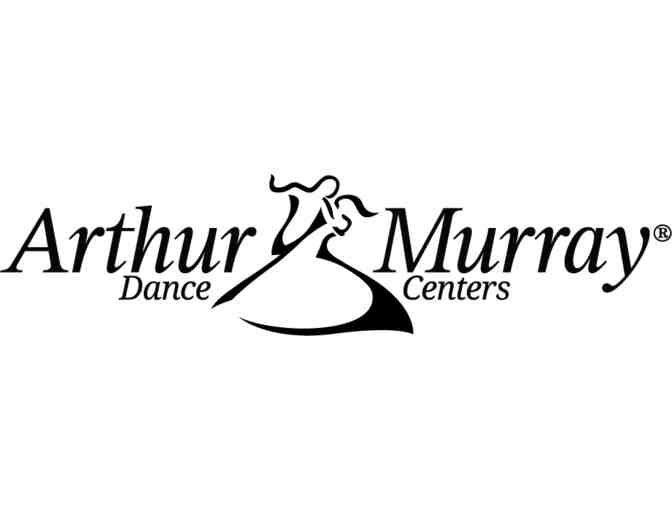 Learn to dance at Arthur Murray Dance Studios of White Plains!
