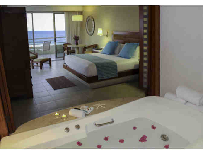 Barcelo Gran Faro Los Cabos 3 Night All-Inclusive Stay - Photo 2