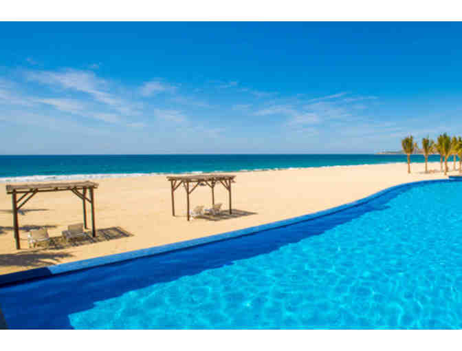 Barcelo Gran Faro Los Cabos 3 Night All-Inclusive Stay - Photo 4