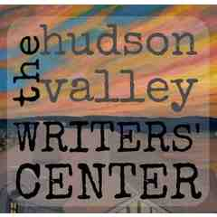 The Hudson Valley Writers' Center