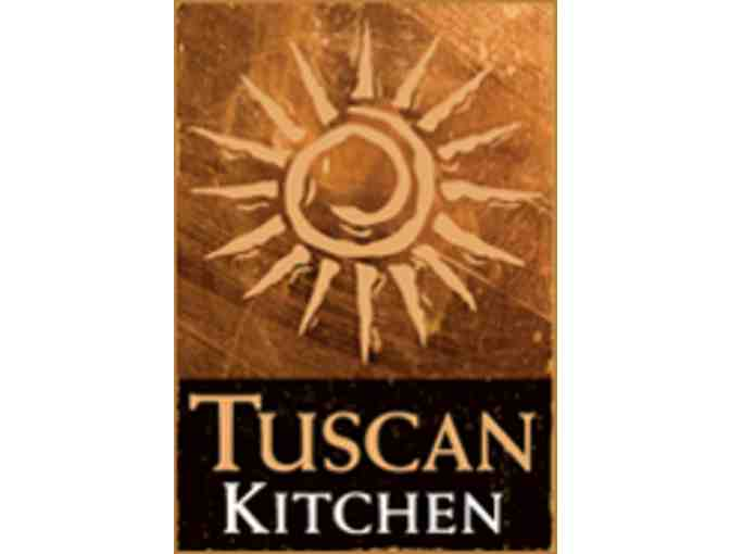 $200 Tuscan Kitchen Gift Card - Photo 1
