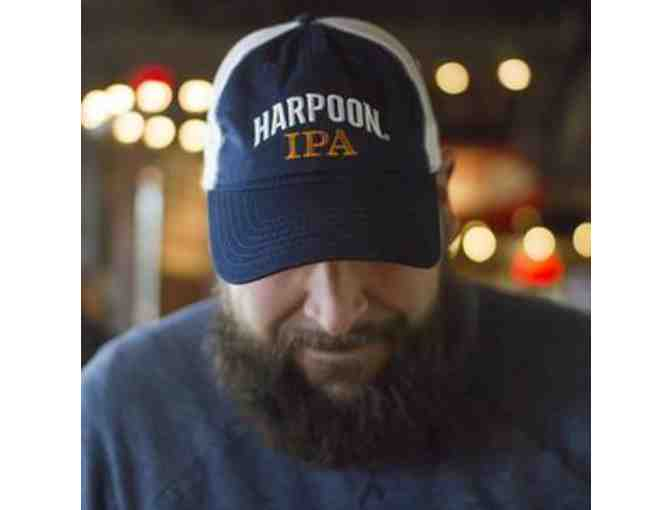 Harpoon Lovers Gift Pack