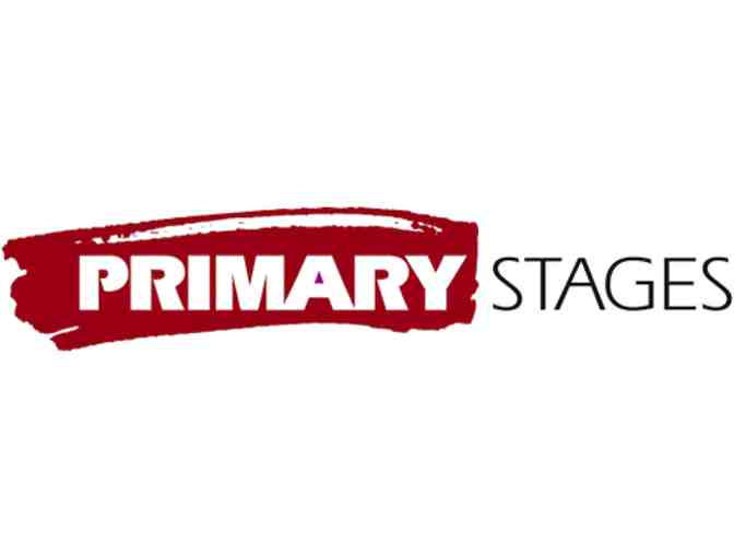 2 Show Subscriptions for the 2017-18 Season at The Primary Stages - Photo 1
