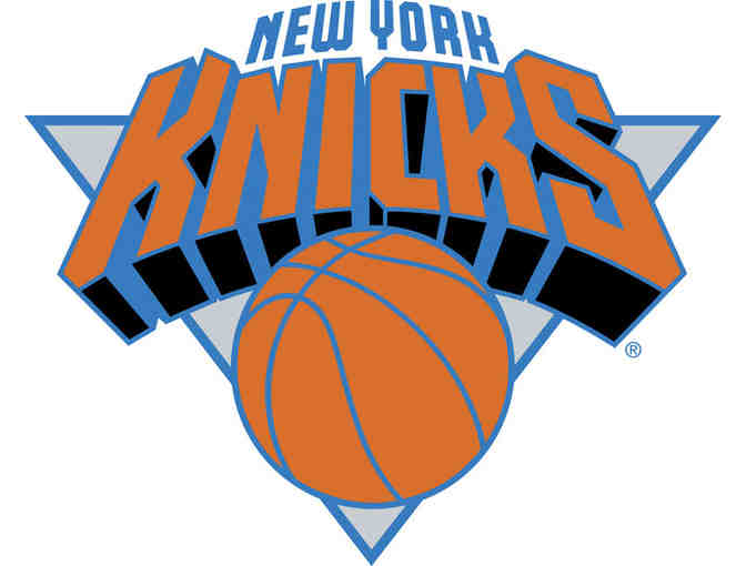 (4) Tickets to see the NY Knicks vs. Chicago Bulls January 10th - Photo 1