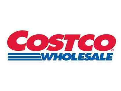 Costco - Gift Card