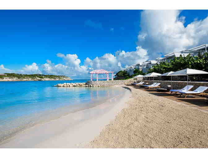 7 Night Stay (for up to 2 villas) at Hammock Cove Resort & Spa in Antigua (Adults Only) - Photo 3