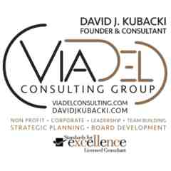 ViaDel Consulting Group