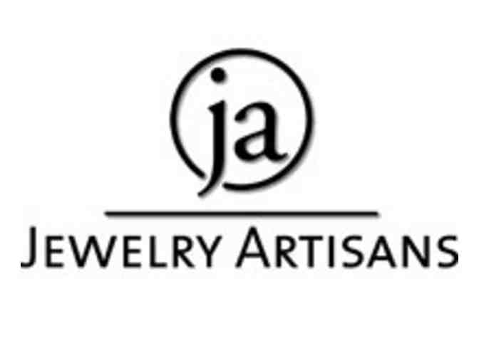 $250 Gift Certificate to Jewelry Artisans