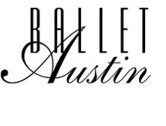 10 Ballet Austin Dance and Fitness Classess