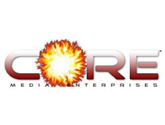 CORE Media Enterprises: Three-Hour Video Consulting Session