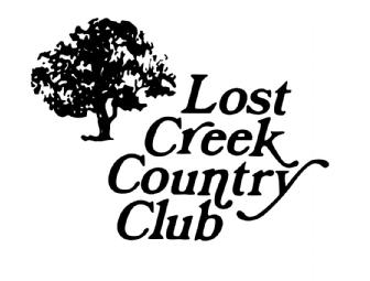Lost Creek Round of Golf for 4