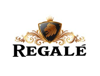 Regale Jewelry