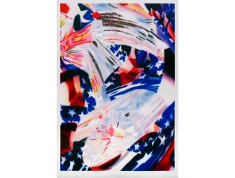 Rosenquist, James