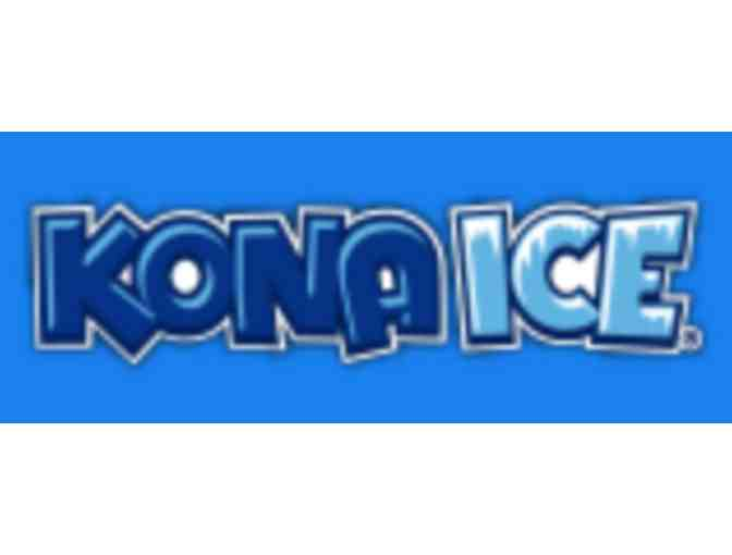 Kona Ice Klassic Party Package - Photo 1