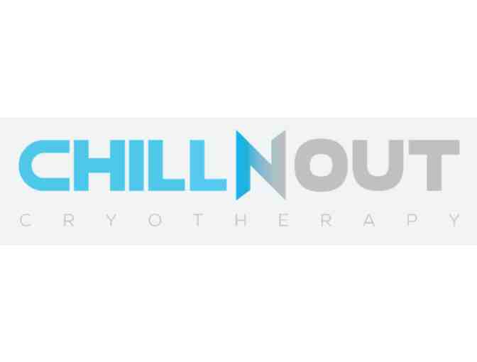 3 Month Unlimited Chill N Out Membership - Photo 1