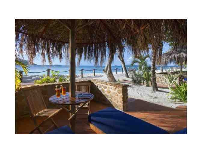 7 Nights at the Palm Island Resort & Spa in the Genadines - Adults-Only - Photo 1