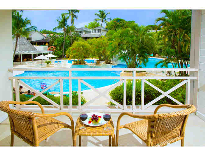 7-10 Night Stay at The Club Barbados Resort & Spa Adults-Only - Photo 2